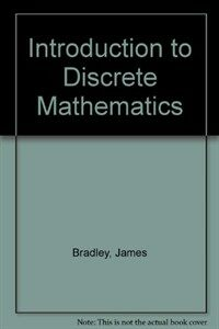 Introduction to discrete mathematics
