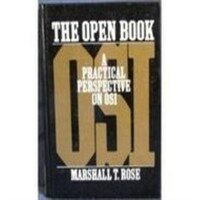 The open book : a practical perspective on OSI