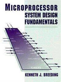 Microprocessor system design fundamentals