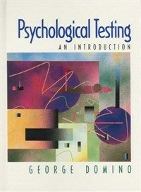 Psychological testing : an introduction