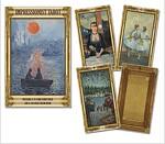Impressionists Tarot Kit (Other)