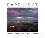 Joel Meyerowitz: Cape Light (Hardcover)