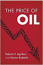 THE PRICE OF OIL (Paperback)