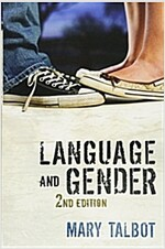Language and Gender (Paperback, 2nd Edition)