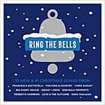 [중고] Ring the Bells