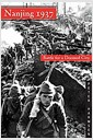 Nanjing 1937: Battle for a Doomed City (Hardcover)