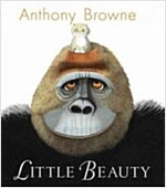 Little Beauty (Paperback, 미국판)