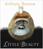 Little Beauty (Paperback, 미국판)