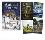 Animal Totem Tarot (Other)