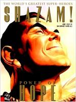 샤잠 : 희망의 힘