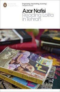 Reading Lolita in Tehran (Paperback)