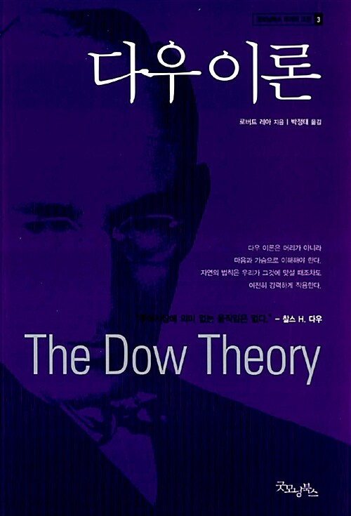 다우 이론