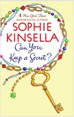 Can You Keep a Secret? (Mass Market Paperback)