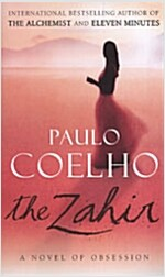 The Zahir (Paperback, International)