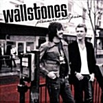 The Wallstones - Pleasure & Pain