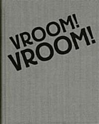 Koto Bolofo: Vroom Vroom (Hardcover)