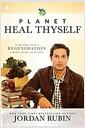 [중고] Planet, Heal Thyself: The Revolution of Regeneration in Body, Mind, and Planet (Paperback)