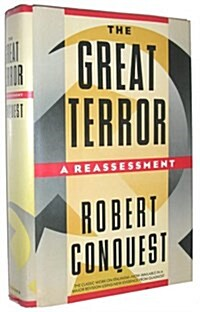 The Great Terror (Hardcover)