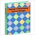 Signage & Wayfinding System Design (Hardcover)