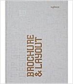 Top Graphic Design 3 Brochure (Hardcover)