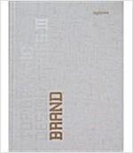 Top Graphic Design 3 Brand (Hardcover)