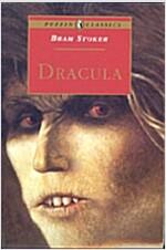 Dracula (Paperback, Reissue)