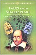 Tales from Shakespeare (Paperback, Reissue)