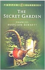 The Secret Garden (Paperback, Reissue)