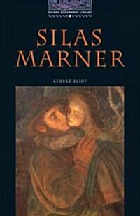 [중고] Silas Marner (Paperback)