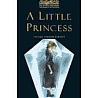 A Little Princess (Paperback + Audio CD)
