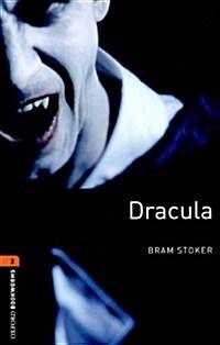 Dracula (Paperback)
