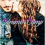 [중고] Summer Camp