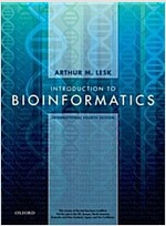 Introduction to Bioinformatics (Paperback, 4, Revised)