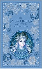 The Snow Queen and Other Winter Tales (Hardcover)