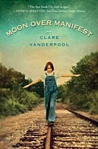 Moon Over Manifest (Library)