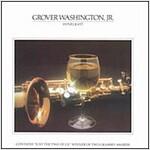 [중고] Grover Washington Jr. - Winelight