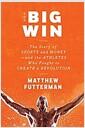 [중고] Players: The Story of Sports and Money, and the Visionaries Who Fought to Create a Revolution (Hardcover)