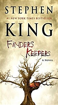 Finders Keepers, Volume 2 (Mass Market Paperback)
