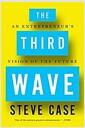 [중고] The Third Wave: An Entrepreneur's Vision of the Future (Hardcover)