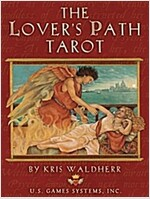 The Lover's Path Tarot (Other)