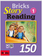BRICKS STORY READING 150 1