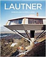 John Lautner (Paperback)