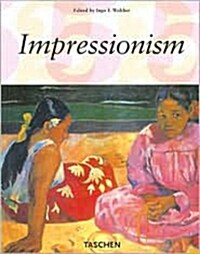 Impressionism (Paperback, -25th Anniversa)