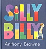 Silly Billy (Hardcover)