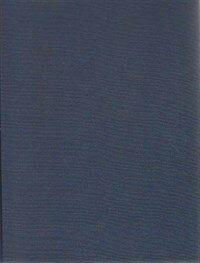 Thymus, lymph nodes, spleen, and lymphatics 3rd ed