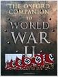 The Oxford Companion to World War II (Paperback)