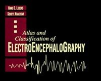 Atlas and classification of electroencephalography