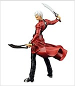 Fate/stay night [Unlimited Blade Works] 아처 1/8 완성품 피규어