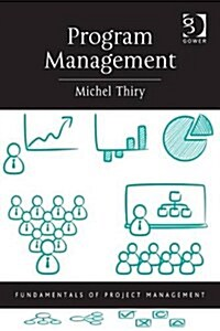Program Management (Paperback, 2 New edition)