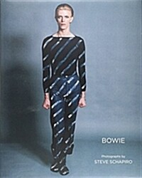 Bowie (Hardcover)